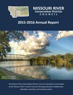 2015-2016-final-report