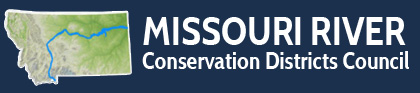 Missouri River Conservation Districts Council